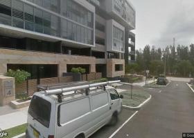Wentworth Point - Basement Parking near Bus Stations.jpg