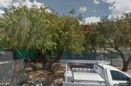 Space Photo: Hambly Street  Botany  New South Wales  Australia, 62241, 48994