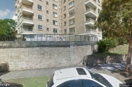 Space Photo: Hampden Ave  Cremorne NSW 2090  Australia, 79161, 99516