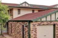 Space Photo: Handford Road  Taigum QLD  Australia, 78592, 96460