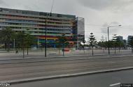 Space Photo: Harbour Esplanade  Docklands VIC 3008  Australia, 31405, 14856