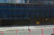 Space Photo: Harbour Street  Haymarket NSW  Australia, 92493, 161858