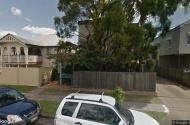 Space Photo: Hardgrave Rd  West End QLD 4101  Australia, 27774, 20483