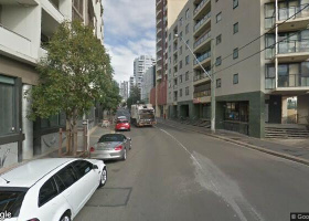 Car parking in parramatta.near offices and station.jpg