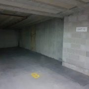 Indoor lot parking on Havilah Street in Chatswood