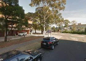 Westmead - Safe Undercover Parking near Hospitals.jpg