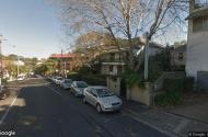 Space Photo: Hereford Street  Glebe NSW  Australia, 79279, 98876