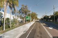 Space Photo: Herston Rd  Herston QLD 4006  Australia, 28026, 21229