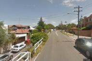 Space Photo: Hewlett St  Bronte NSW 2024  Australia, 18808, 21278