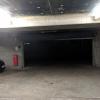 Garage storage on High St in Northcote