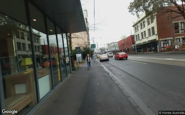 Space Photo: High St  Prahran VIC 3181  Australia, 68571, 137751