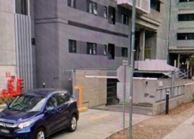 UNSW University Village Onsite Parking.jpg