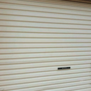 Garage storage on High Street in Mascot New South Wales 2020