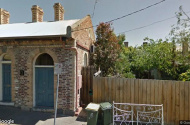 Space Photo: Highett Place  Fitzroy VIC  Australia, 91933, 184272