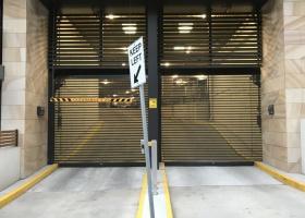 Affordable indoor secure parking.jpg