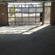 Garage storage on Hills Street in Gosford New South Wales 2250