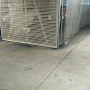 Garage parking on Hogben Street in Kogarah