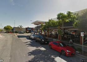 Parramatta - Undercover Parking Space.jpg