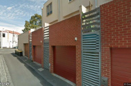 Space Photo: Hotham Place  North Melbourne   VIC  3051  Australia, 88571, 151873