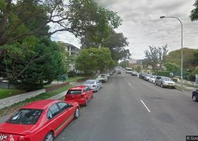 Dee Why - Secure Parking near Village Plaza.jpg