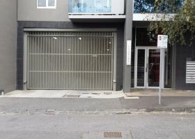 Richmond (Bridge Rd) Secure Undercover Parking.jpg
