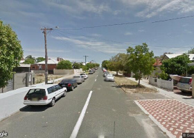 Close to beaufort st 3km to city centre.jpg