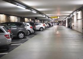 Car Park Site.jpg
