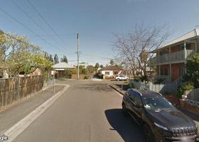 Parramatta - Open Parking near Train Stations.jpg