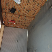 Garage storage on Isaac Place in Quakers Hill New South Wales 2763