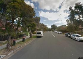 Secure car space, walking distance to Parramatta.jpg