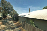 Space Photo: Isabella Street  Queanbeyan NSW  Australia, 83326, 119786