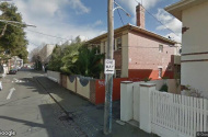 Space Photo: Jackson St  St Kilda VIC 3182  Australia, 79498, 150008