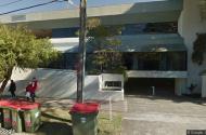 Space Photo: Jacobs St  Bankstown NSW 2200  Australia, 50206, 16589