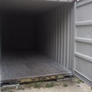Other storage on Jandakot Rd in Banjup