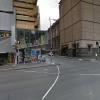Indoor lot parking on Jane Bell Lane in Melbourne