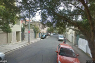 Space Photo: Jesmond St  Surry Hills NSW 2010  Australia, 12218, 21280