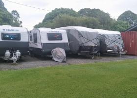 Caravan ... Motorhome ... Boat Storage Caboolture.jpg