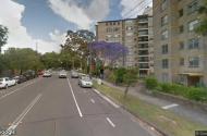Space Photo: Johnson Street  Chatswood NSW  Australia, 90166, 149195
