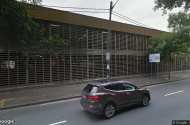 Space Photo: Jones Street  Ultimo  New South Wales  Australia, 65128, 56644