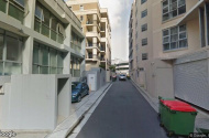 Space Photo: Kensington Street  Kogarah  New South Wales  Australia, 61288, 53569