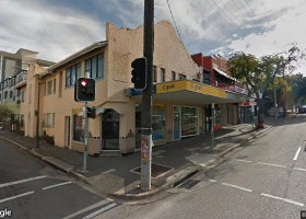 Convenient parking space close to CBD and Valley!.jpg