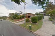 Space Photo: Kesteven Street  Albany Creek QLD  Australia, 87285, 135750