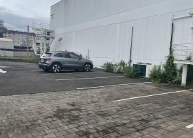26 Car Spots Available for short term/long term duration.jpg