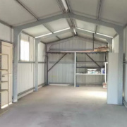 Garage storage on Knotwood Ave in Macquarie Fields