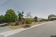 Space Photo: Knutsford Avenue  Rivervale WA  Australia, 56330, 21775