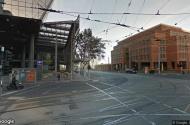 Space Photo: La Trobe Street  Melbourne VIC 3000  Australia, 56072, 15360