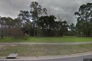 Space Photo: Lakewood Dr  Knoxfield VIC 3180  Australia, 36991, 21177