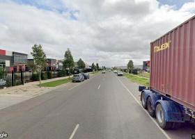 Truganina - Secure Vacant Land for Trailer Parking.jpg