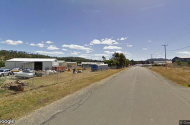 Space Photo: Legana Park Drive  Legana TAS 7277  Australia, 94804, 174827