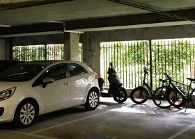 Carlton - CBD Parking near Queen Victoria Market.jpg